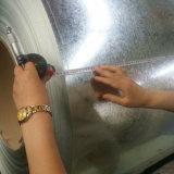 Gebäude Materila 0.13-0.8mm Farbe beschichteter Stahlring