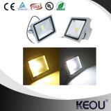 ISO9001 제조자 Proyector LED 30W 50W 100W