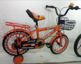 جذّابة جديدة تصميم جدي درّاجة/درّاجة مصغّرة