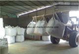 Zak van de Container van de Zak van de Zak van pp de Grote Landbouw Bulk