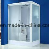 Cabina de la ducha con el tocador (ET-1188)