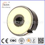 Batente traseiro Ld 04-08 para redutores do fornecedor de China