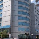 Het Comité van de Muur van het aluminium voor Commerciële Decoratie