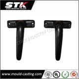 Piezas de fundición a presión de zinc para accesorios de ventana (STK-ZDD0003)