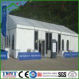 Ausstellung Fabrica Carpas PARA Eventos Ereignis-Festzelt-Aluminiumzelt Gsl-6