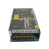 Fabricante Grosso 120W 5V 15V -15V Alimentação LED de comutação