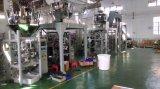 パッキングシステムのための滑り止めの働きプラットホーム