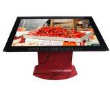 Benutzer Soem-Hersteller-Großhandelspreis interaktiver LCD-Screen-Tisch
