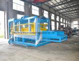 QT12-15 het Concrete Blok die van de Machine van het blok Machine maken