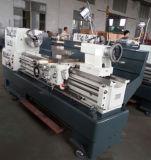 Genehmigte schwere horizontale Drehbank des MetallC6241 mit CER