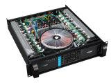 4 amplificador de potencia del canal KTV (punto de congelación 2004)