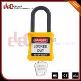 Elecpopular Productos de Calidad de cierre de nylon de seguridad grillete