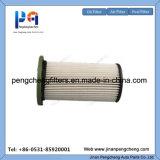 Vaste du filtre à carburant de la marque 7p6127177un