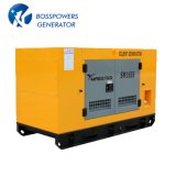승진 공급 Weifang 50Hz 260kw 325kVA 디젤 엔진 발전기