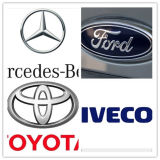 Ford Iveco Mercedes Benz Toyota Hiace ICU машина скорой помощи по вопросу о торговле