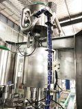 [1000-3000بف] يشطف, يملأ, يغطّي آلة لأنّ يعبّأ ماء إنتاج