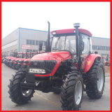 130HP Wheeled AgriculturalおよびFarm Tractor (FM1304)