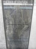 建築材料のセラミックタイルに床を張る自然なJingangの大理石の石造りの磁器