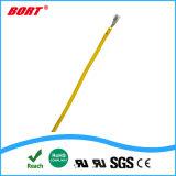 Collegare schermato 6AWG dell'isolamento UL1283 del PVC del collegare approvato UL