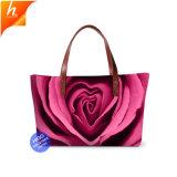 Последние акции классический дизайн дамы сумочку поставщиков экологически безвредные Бич мешок