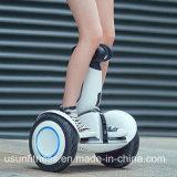 Preiswertes Kind-intelligentes Rad-elektrisches Roller-Skateboard mit APP