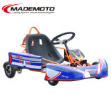 Electric Racing Go Kart para venda