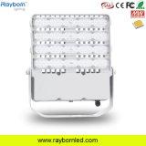 400W de halogenuros metálicos de sustitución de lámpara halógena de 150 lm/W LED 200W luz Aparcamiento