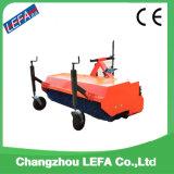 3 Punkt-Anhängevorrichtungs-Rückseiten-Traktor eingehangene Kehrmaschine mit Cer