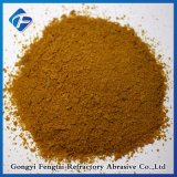 Anorganische van het Polymeer Flocculant/van het Water Behandeling Chemicals/PAC/Coagulant