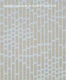 Papier peint glorieux XJ109***