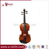 [Aileen] de la Chine des instruments de musique de haute qualité Advanced violon (VH50Y)