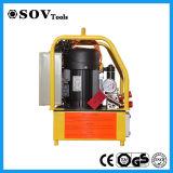 2 L/Min Electric chave hidráulica na bomba hidráulica