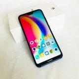 Huawei Nova 3e P20 Lite Smart Phone 128 GB de ROM