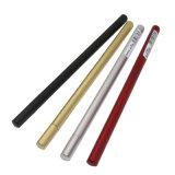 한국 문구용품 금속 손잡이 젤 펜