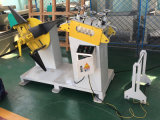 Prima 100ton 200ton pneumatische automatische mechanische Presse-Maschinen-Kinetik