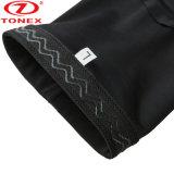 Haute qualité Noir Crash-Proof coude à manchon long Pad Renfort coude de soutien pour le basket-ball