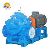 공장 직매 고품질 공가 명확한 물 관개 펌프