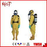 Солас Light-Duty костюм химической защиты