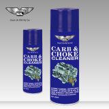 El mejor limpiador de carburador de GL