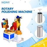 研摩剤の製粉シートのための粉砕の磨く仕上げの紙やすりで磨く機械装置