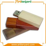 USB логоса нестандартной конструкции для подарка промотирования