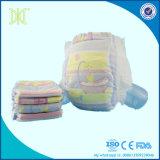 Clothlike desechables pañales de algodón Wholesale EE.UU.