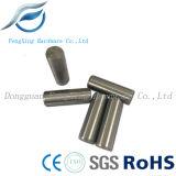 ISO 2338 C45 стандарта установочный штифт, штифт цилиндра