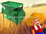 Winnower da grão da exploração agrícola do arroz do ventilador de separador do ar