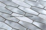 Мозаика алюминия оптовой продажи сбывания высокого качества дешевая