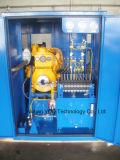 石油およびガスの掘削装置または他の油圧装置のためのHpu 120Deディーゼル機関駆動機構の水力の単位またはカスタマイズされる