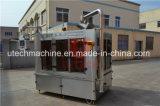 Automatische 3 in-1 Gebottelde Minerale/Zuivere Machine van het Water