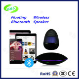 Miniplaca Wireless flutuante do alto-falante Bluetooth para telemóvel (s-3)
