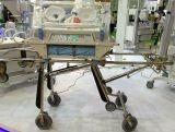 의료 기기 수송 유아 부화기 Ht 4000
