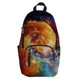 Personalizar o logotipo Design Saco de desporto Outdoor mochilas sacos de escola moderna